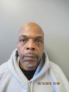 Gregory L Humphrey a registered Sex Offender of Connecticut
