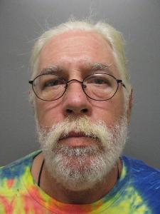 Brent Rubin Bell a registered Sex Offender of Connecticut