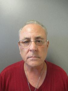 Brian M Bonello a registered Sex Offender of Connecticut