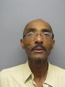 Charles A Mitchell a registered Sex Offender of Connecticut