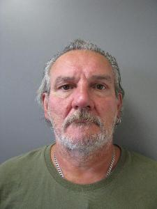 Mark Roland Clementel a registered Sex Offender of Connecticut