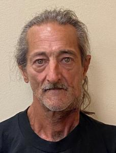 Howard E Dingee a registered Sex Offender of Connecticut