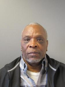 Curtis R Burney a registered Sex Offender of Connecticut