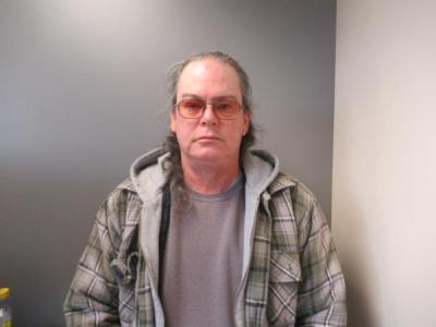 Scott R Cavell a registered Sex Offender of Connecticut