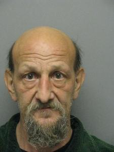 Michael P Hatgidek a registered Sex Offender of Connecticut