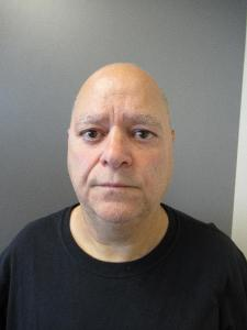 Jeffrey P Currier a registered Sex Offender of Connecticut