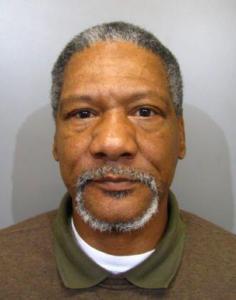 William Hamilton a registered Sex Offender of Connecticut