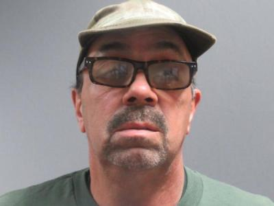 Anderson Velasquez a registered Sex Offender of Connecticut