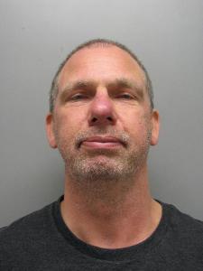 Raymond Edward Clark a registered Sex Offender of West Virginia