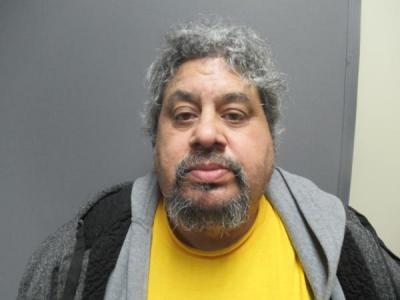 Pedro J Lozado a registered Sex Offender of Connecticut