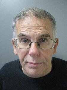 Joseph P Dunion a registered Sex Offender of Connecticut