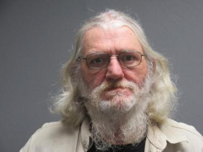 John E Caswell a registered Sex Offender of Connecticut