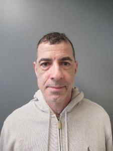 Anthony G Varchetta Jr a registered Sex Offender of Connecticut