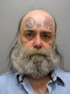 Timothy Verrette a registered Sex Offender of Connecticut