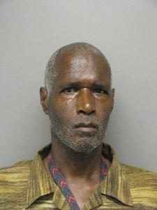 Antonio Louis Perry Jr a registered Sex Offender of Connecticut