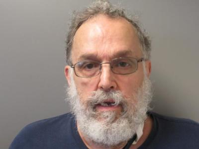 Gary Alfred Demers a registered Sex Offender of Connecticut