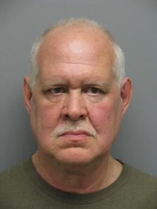 Ronald J Rickert a registered Sex Offender of Connecticut