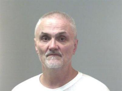 Garry Lynn Lake a registered Sex Offender of Connecticut