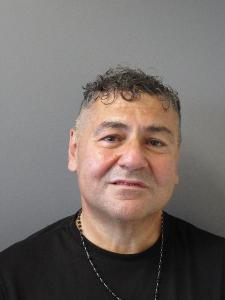 Steven J Aceto a registered Sex Offender of Connecticut