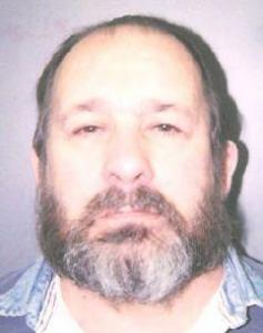 Benjamin F Scaplen a registered Sex Offender of Connecticut