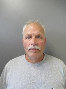 Richard G Laflamme a registered Sex Offender of Connecticut