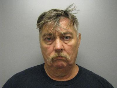 James W Menzies a registered Sex Offender of North Carolina