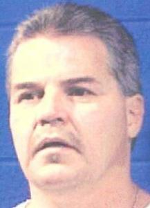 Kenneth J Thompson a registered Sex Offender of Connecticut