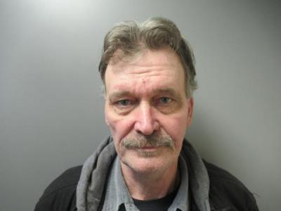 Brian F Doughty a registered Sex Offender of Connecticut