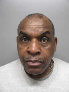 Maurice A Hudson a registered Sex Offender of Connecticut