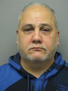 Raymond Martinez a registered Sex Offender of Connecticut
