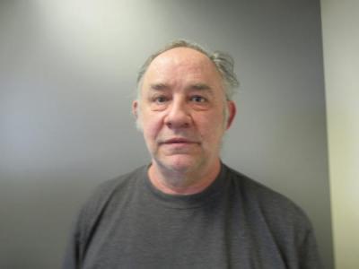 Allen R Falbowski a registered Sex Offender of Connecticut