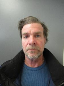Kenneth Lemoine a registered Sex Offender of Connecticut