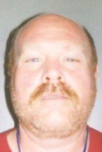 Fredrik A Holmgren a registered Sex Offender of Connecticut