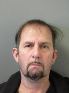 Lawrence A Buell a registered Sex Offender of Connecticut