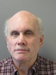 Francis S Keen a registered Sex Offender of Connecticut