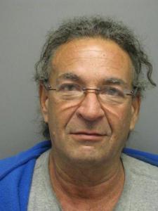 Steven L Reitman a registered Sex Offender of Connecticut