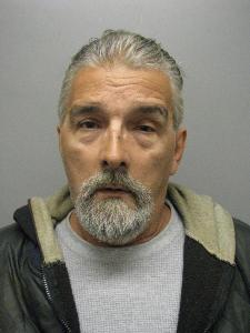 Victor Garuti a registered Sex Offender of Connecticut