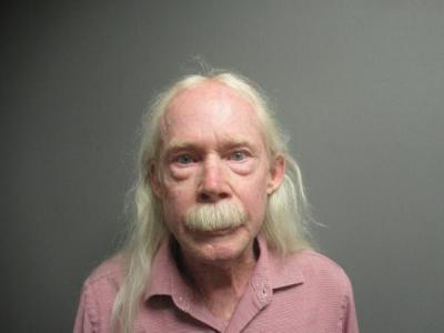 Kenneth Dean Laffey a registered Sex Offender of Connecticut
