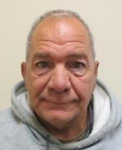Ernest Charles Green a registered Sex Offender of Connecticut