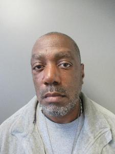 Lamont Barnes a registered Sex Offender of Connecticut