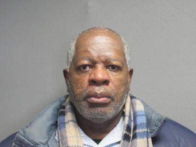 Robert Gloster a registered Sex Offender of Connecticut