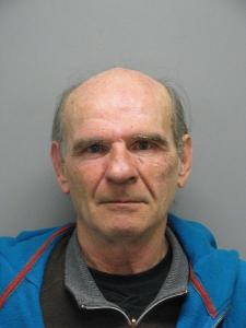 Randall L Casey a registered Sex Offender of Connecticut
