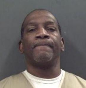Carlton Bailey a registered Sex Offender of Connecticut