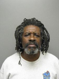 Charles M Casey a registered Sex Offender of Connecticut