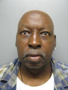 Winston L Coleman a registered Sex Offender of Connecticut