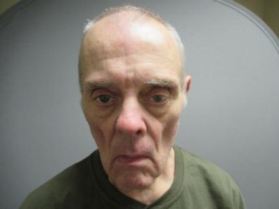Roland G Guertin a registered Sex Offender of Connecticut