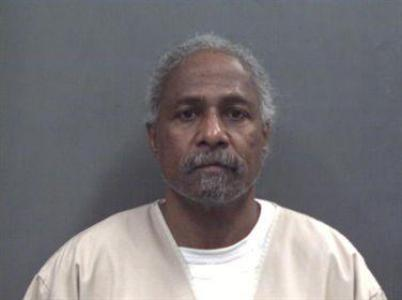 Leon Dudley a registered Sex Offender of Connecticut
