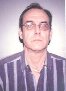 John P Radocy a registered Sex Offender of Connecticut
