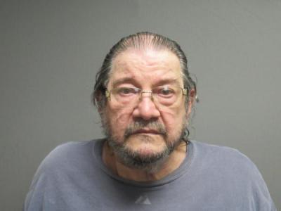 James Vincent Langlois Sr a registered Sex Offender of Connecticut