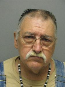 Ray E Willcox a registered Sex Offender of Connecticut
